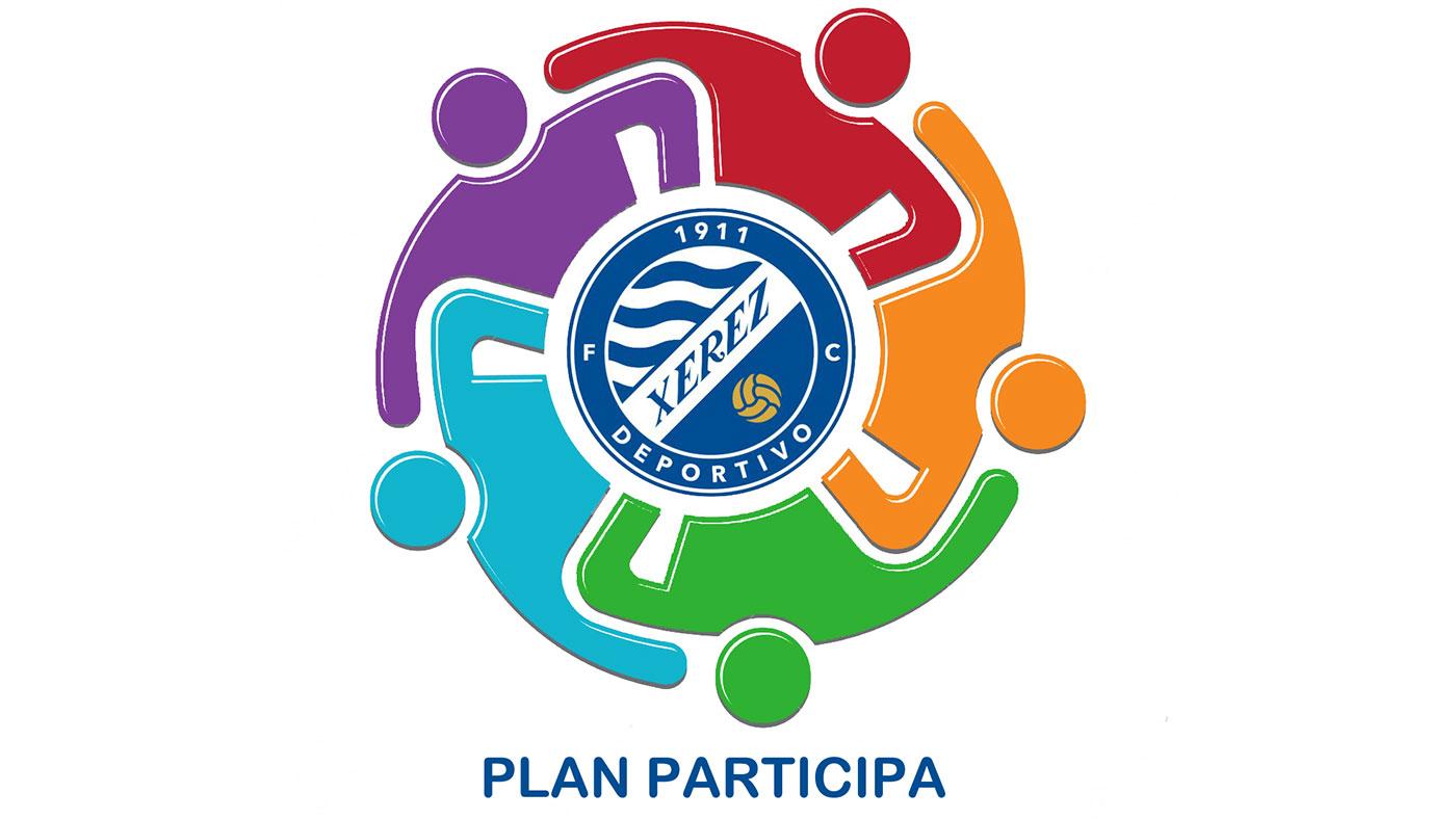 Arranca el Plan Participa